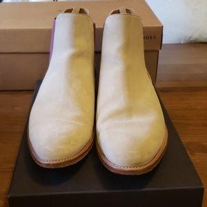Taft mens shoe